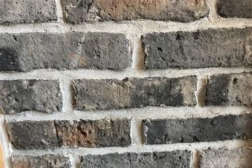 Steenbakkerij Hove - Handvormsteen